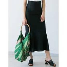 7f219e525f37 LAGUNAMOON ラグナムーン -靴&ファッション通販 ロコンド〜自宅で試着 ...