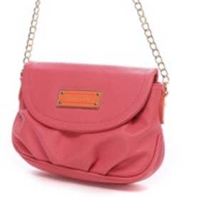 リトルアクセサリーズ LITTLE accessories マリブ(ピンク)