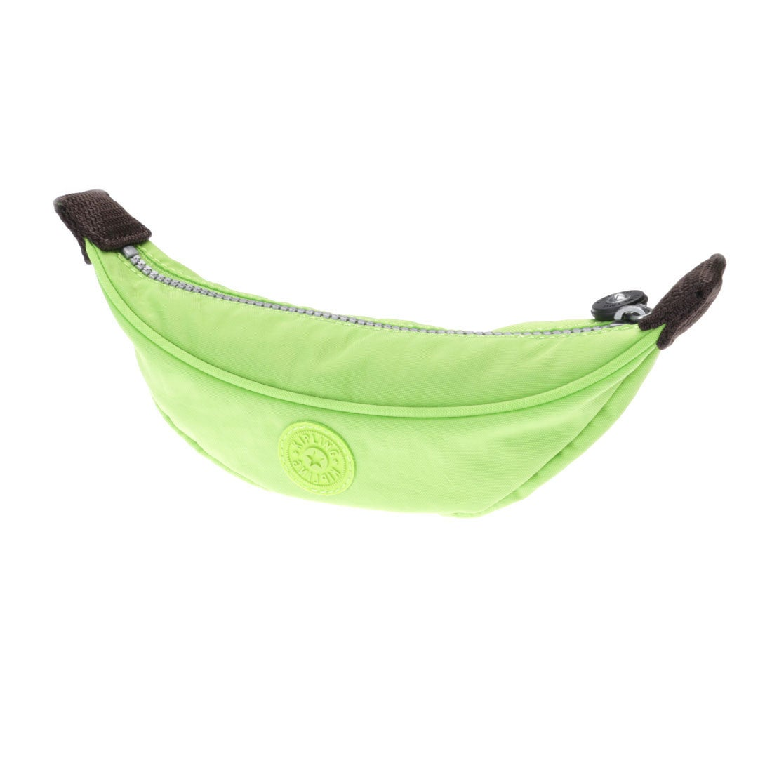 【SALE 20%OFF】キプリング Kipling BANANA (Banana Green) レディース