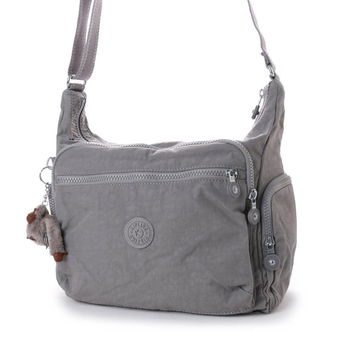 17c1e0a325cf キプリング Kipling GABBIE (Urban Grey C) -靴&ファッション通販 ロコンド〜自宅で試着、気軽に返品
