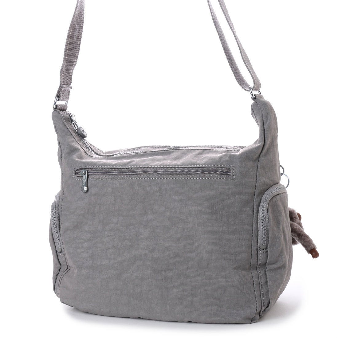 92f84248dd5f キプリング Kipling GABBIE (Urban Grey C) -靴&ファッション通販 ...