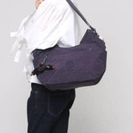 キプリング Kipling CAROLA (Blue Purple C)