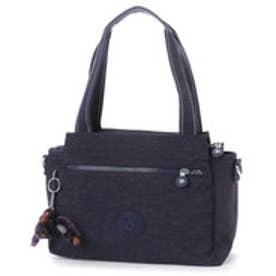キプリング Kipling ELYSIA (Blue Purple C)