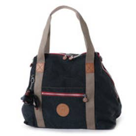 キプリング Kipling ART M (true navy c)