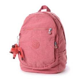 キプリング Kipling CLAS CHALLENGER (Dream Pink)