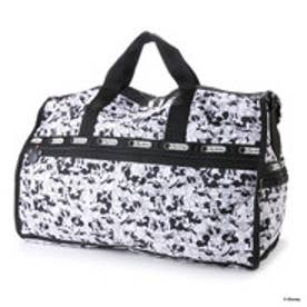 レスポートサック LeSportsac LARGE WEEKENDER (MICKEY LOVES MINNIE)