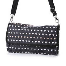 レスポートサック LeSportsac NATALIE (LUCKY IN LOVE)