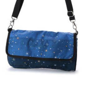 レスポートサック LeSportsac NATALIE (STAR NIGHT)