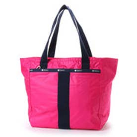 レスポートサック LeSportsac SMALL EVERYDAY TOTE (CALIENTE C)
