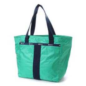 レスポートサック LeSportsac SMALL EVERYDAY TOTE (MOJITO C)