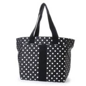 レスポートサック LeSportsac EVERYDAY TOTE (SUN MULTI BLACK C)
