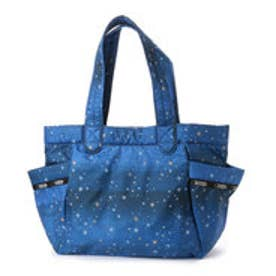 レスポートサック LeSportsac ALEXA TOTE (STAR NIGHT)
