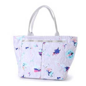 レスポートサック LeSportsac SMALL EVERYGIRL TOTE (COME OUT AND PLAY)