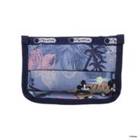 レスポートサック LeSportsac TISSUE CASE (VACATION PARADISE)