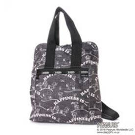 レスポートサック LeSportsac EVERYDAY BACKPACK (HAPPINESS ALLOVER)