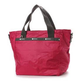 レスポートサック LeSportsac MINI EVERYDAY TOTE (CHERRIES JUBILEE C)
