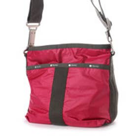 レスポートサック LeSportsac ESSENTIAL CROSSBODY (CHERRIES JUBILEE C)