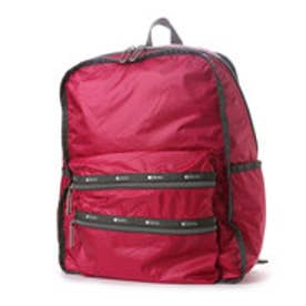 レスポートサック LeSportsac FUNCTIONAL BACKPACK (CHERRIES JUBILEE C)