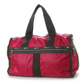 レスポートサック LeSportsac CR SMALL WEEKENDER (CHERRIES JUBILEE C)