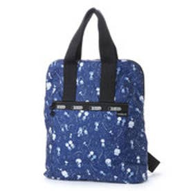 レスポートサック LeSportsac EVERYDAY BACKPACK (SNOOPY STARGAZER)