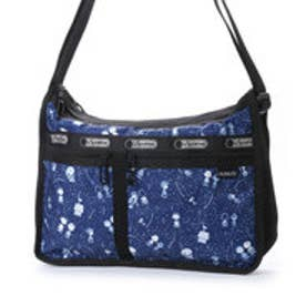 レスポートサック LeSportsac DELUXE EVERYDAY BAG (SNOOPY STARGAZER)