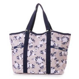 レスポートサック LeSportsac SMALL CARRYALL (SNOW ROSE)