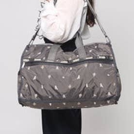 レスポートサック LeSportsac LARGE WEEKENDER (WINTER FOREST)