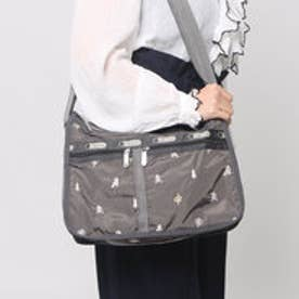 レスポートサック LeSportsac DELUXE EVERYDAY BAG (WINTER FOREST)