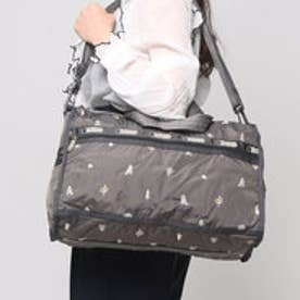 レスポートサック LeSportsac MEDIAM WEEKENDER (WINTER FOREST)