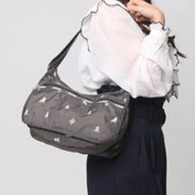 レスポートサック LeSportsac CLASSIC HOBO (WINTER FOREST)