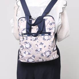 レスポートサック LeSportsac EVERYDAY BACKPACK (SNOW ROSE)