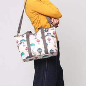 レスポートサック LeSportsac SMALL CARRYALL (LOVE IS IN THE AIR)