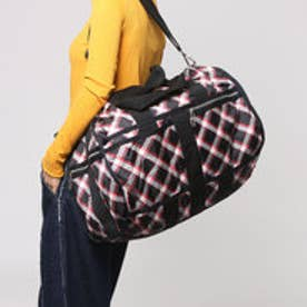 レスポートサック LeSportsac CR LARGE WEEKENDER (PARTY PLAID C)