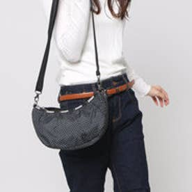 レスポートサック LeSportsac SMALL VERONICA HOBO(MACCHIATO DOT)