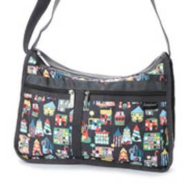 レスポートサック LeSportsac DELUXE EVERYDAY BAG (STOCKHOLM SHOP)