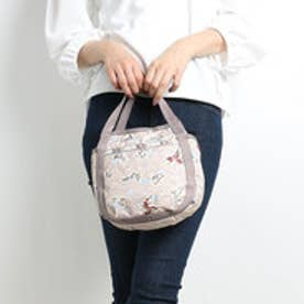 レスポートサック LeSportsac SMALL JENNI (THUMPIN AROUND)