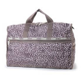 レスポートサック LeSportsac LARGE WEEKENDER (CHEETAH DOT)