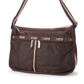 レスポートサック LeSportsac DELUXE EVERYDAY BAG (CELEBRATION CHESTNUT)