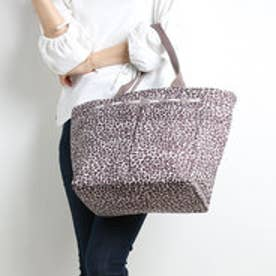 レスポートサック LeSportsac EVERYGIRL TOTE (CHEETAH DOT)