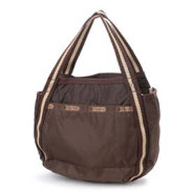 レスポートサック LeSportsac SMALL JENNI (CELEBRATION CHESTNUT)