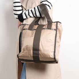 レスポートサック LeSportsac CITY TOTE (TRAVERTINE C)