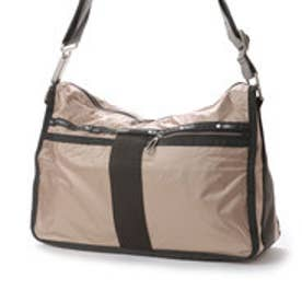 レスポートサック LeSportsac EVERYDAY BAG (TRAVERTINE C)