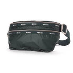 レスポートサック LeSportsac SPORTY BELT BAG (ディープフォレストC)