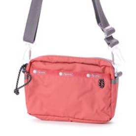 レスポートサック LeSportsac MULTIFUNCTIONAL BELT BAG (ローズラペル)