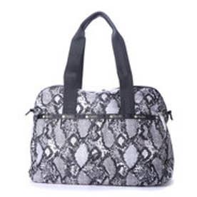 レスポートサック LeSportsac HARPER BAG (チャザラ)