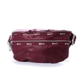レスポートサック LeSportsac SPORTY BELT BAG (ポートロイヤルC)