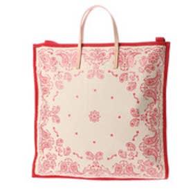 ラウ Lau Stroller Bag (RE)
