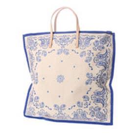 ラウ Lau Stroller Bag (BL)