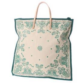 ラウ Lau Stroller Bag (GR)