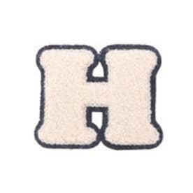 ラウ Lau Wappen (H)